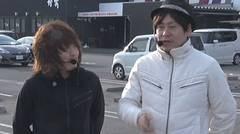 #184 極セレクション/ハーデス/プレミアムビンゴ/動画