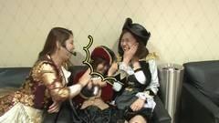 #7 船長タック4th/凱旋/強敵/SP海物語JP/ハーデス/動画