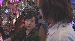 #197 極セレクション/ドットパルサー/ハーデス/動画