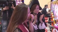 #18 船長タック5th/凱旋/沖縄4桜ライト/ヱヴァ12/動画