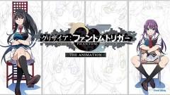 01.SORD/動画
