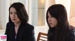 ヒガンバナ〜女たちの犯罪ファイル/動画