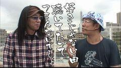 #232 おもスロ/ハーデス/凱旋/動画