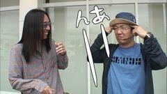 #241 おもスロ/強敵/BLOOD+女王/動画