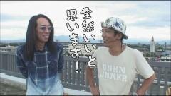 #286 おもスロ/星矢 海皇/イノキロードトゥゴッド/凱旋/動画