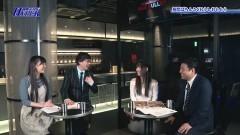 #3 パチテレ情報+HY/極閃ぱちんこCRうしおととら3200ver/動画