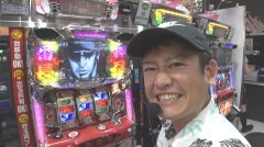 #40 DXバトル/サラ番/黄門ちゃまV/ゲッターマウス/動画