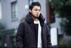 映画『闇金ウシジマくん ザ・ファイナル』/動画