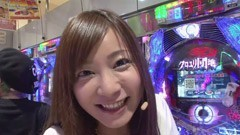 #70 ガケっぱち!!/ヒラヤマン/まちゃまちゃ/動画