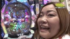 #11 TryToYou/沖縄4桜199/沖ドキ/海物語3R/ダンバイン/動画