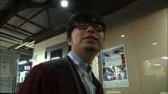 ♯22/動画