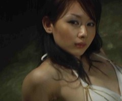 #20 中村ちひろ「ENJOY」/動画