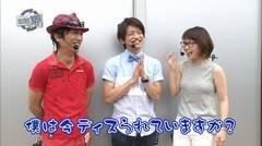 #30 RSGre/北斗無双/牙狼 魔戒ノ花/動画