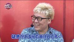 #39 RSGre/CR鉄拳2闘神/餃子の王将2/北斗6拳王/凱旋/動画