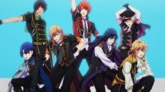 Op.13 WE ARE ST☆RISH!!/動画