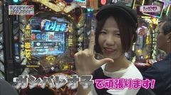 #76 RSGre/北斗7転生/真・北斗無双/動画