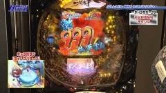 #14 パチテレ情報+HY/一騎当千 サバイバルソルジャー/金の花満開/動画