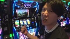 #130 TAI×MAN/蒼天の拳 朋友/動画