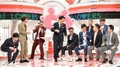 2018/11/4放送/動画