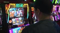 #150 TAI×MAN/Re:ゼロ/猪木闘魂継承/動画
