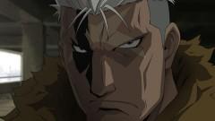 第38話 バズクールの激闘/動画