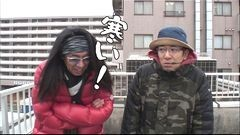 #254 おもスロ/凱旋/麻雀格闘倶楽部2/動画