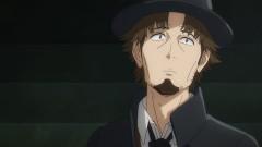 第10話 夜明けのブギーポップ 1/動画