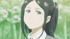 第12話 夜明けのブギーポップ 3/動画