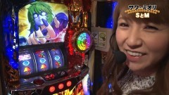 #130 PPSLタッグリーグ/星矢 海皇覚醒/Re:ゼロ/まどマギ/動画
