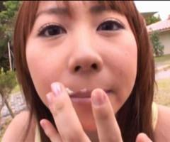 #8 三井涼子「涼風」/動画