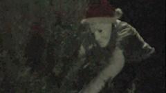 #2 サンタ狩り/動画