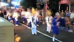 #5 阿波踊り/動画