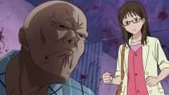 第4話 絶望のエウリノーム/動画