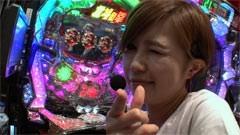 #13 WBCぱちんこウルトラマンタロウ/ブラスレイター/北斗の拳5覇者/動画