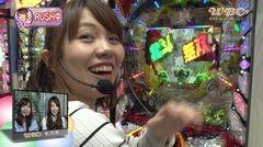 #62 WBC/AKB48バラの儀式/真・北斗無双/動画