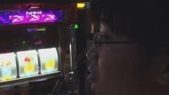 #302/動画