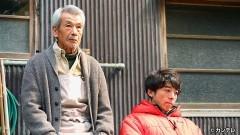 #10 好奇心は終わらない!/動画