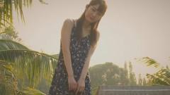 #13 美音咲月「#咲月と近距離恋愛」/動画