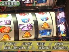 #151 S-1GRAND PRIX「ChampionShip」1回戦Bブロック裏前半/動画