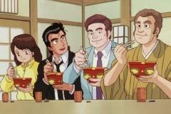 #88 丼VSのり巻き/動画