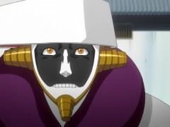 第97話 日番谷出撃!森の中の敵を斬れ/動画
