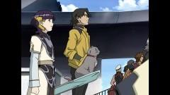 第26話 火星の夜明け! マーズ・デイブレイク/動画
