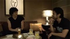#5 仲間/動画