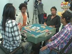 #15 沖と魚拓の麻雀ロワイヤル 【後半戦】/動画