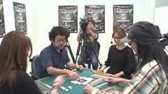 #52 沖と魚拓の麻雀ロワイヤル/動画