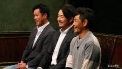 #138 お金にお店にABC/動画