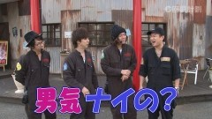 #65 スロじぇくとC/番長3/まどマギA/沖ドキ/ブラクラ3/動画