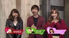 #6 パチマガ超6/アリアAA/PA FAIRYTAIL/シンフォギア/動画