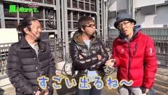 #88 あるていど風/CRクジラッキー/P沼/アリアAA /動画