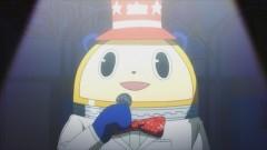 #4 THE MAYONAKA OHDAN MIRACLE QUIZ!/動画
